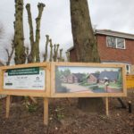 New bungalows to be built by Mallard Homes