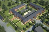PH Homes has secured its fourth site at Alderley Park, Cheshire