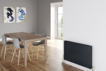 Profile | Stelrad Radiators