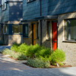 Five ways timber can be used to build new homes