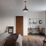 Interiors | Premdor's guide to choosing the perfect door