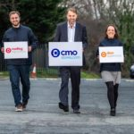 Online builders' merchant rebrands with new name 'cmostores.com'