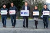 Online builders' merchant rebrands with new name 'cmostores.com'