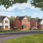 Avant Homes plans 224 new homes in Wakefield