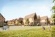 Redrow submits plans for Phase Three at Barton Park