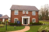 HBF announces housebuilders rated 'five-star' in its annual customer satisfaction survey