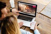Bewley Homes unveils new website