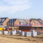 Housing Secretary announces planning reforms