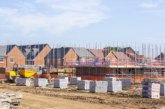Value of Scottish housebuilding revealed