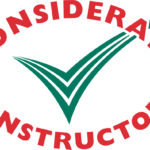 Considerate Constructors Scheme to focus on Social Value