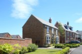 Davidsons Homes experiences positive start to year