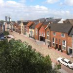 First residents move into Hull's Fruit Market development