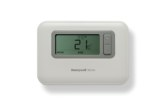Resideo launches Honeywell Home T3 Thermostat