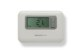 Residio launches Honeywell Home T3 Thermostat