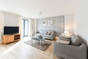 Regalpoint to deliver two new homes in Offham