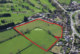 Approval granted for new homes in Rhuddlan