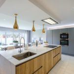 Roux Kitchen selected for Duchy Homes Cygnet Gardens development
