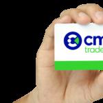 cmostores.com launches trade rewards scheme