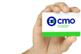 cmostores.com launches trade rewards scheme
