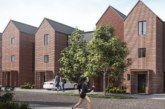 Willmott Dixon to build 266 homes in Wolverhampton