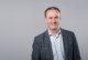 Craig Baker named as new Managing Director of Kohler Mira