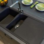 Select the perfect sink to match a new home