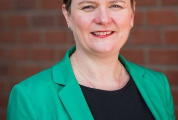 New Director of Policy at Homes for Scotland