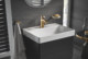 Luxury Living | Grohe UK on how to bring luxury to the bathroom