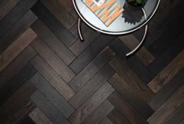 Woodpecker Flooring launches 2019 catalogue