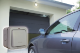 Hamilton extends Elemento range of waterproof wiring accessories