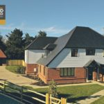 Millwood Designer Homes scoops top spot in home-buyers survey