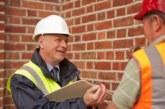 Peveril Homes celebrates safety success