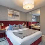 Bellway launches viewhomes in South Ockendon
