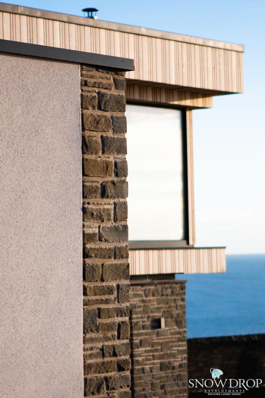 Composite aluminium profiles complete one-off development on