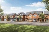 Jones Homes reveals new development in Harworth
