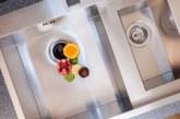 Reginox unveils new Waste Disposal Units