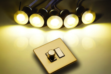 Luxury Living | Selecting decorative wiring accessories