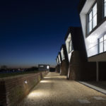 Profile | Ordnance Yard by Elite Homes