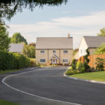 Hayfield commences construction at Stanton Harcourt