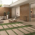 New paving collection from CTD Architectural Tiles