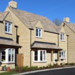 Final sale at Deanfield Meadow completes first development