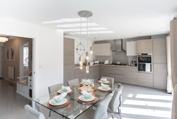 New phase underway at Ashberry Homes' Rochford development