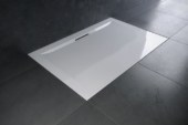 New accessible shower tray from Mira Showers