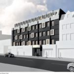 Thomas Sinden to deliver 35 apartments in Clapham
