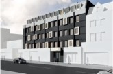 Thomas Sinden to deliver 35 apartments in Clapham