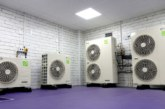 Grant expands R32 heat pump range