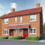 Lovell partners with Build-To-Rent provider Wise Living