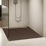 Kaldewei expands range of shower systems
