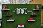 KitchenAid celebrates 100 year anniversary