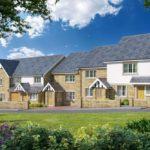 Work starts on new adult living village near Bolton